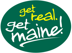 Get Real Get Maine