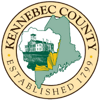 Kennebec County